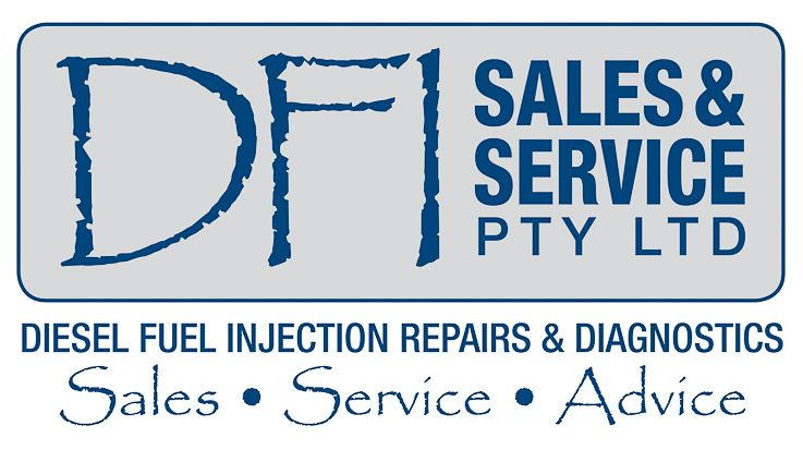 DFI Sales and Service